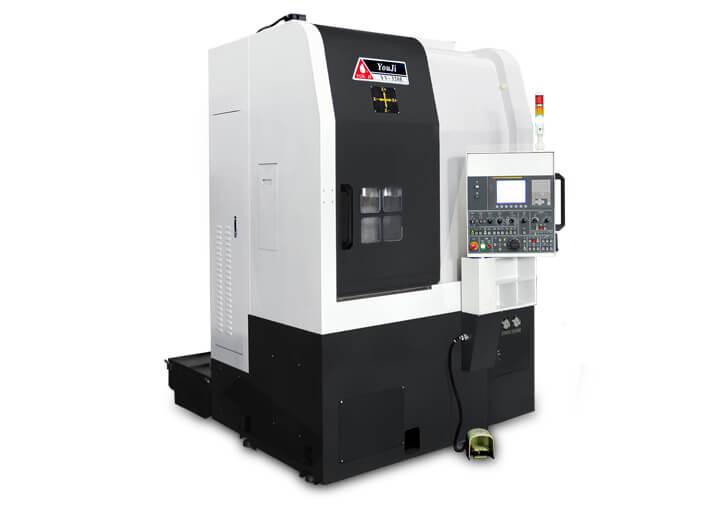 YV320 Series
