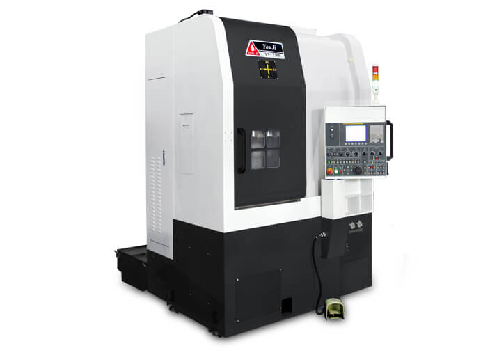 YV420 Series