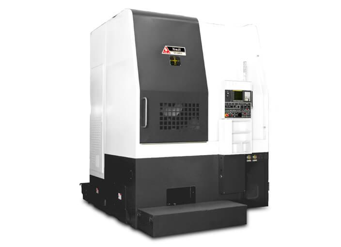 YV600 Series