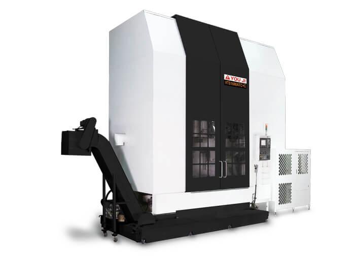 VTS2500ATC Series