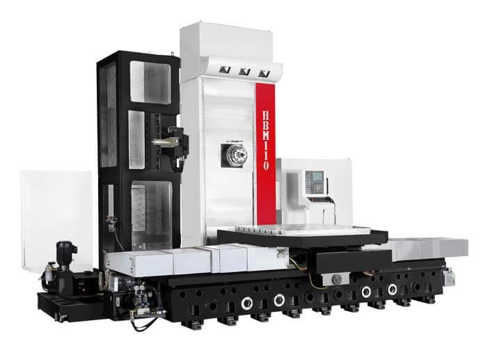 HBM130 Series
