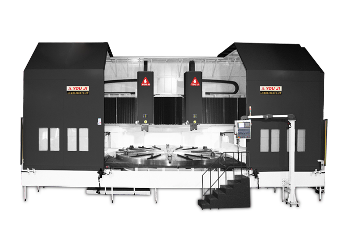 LTMB5300-2T  Series