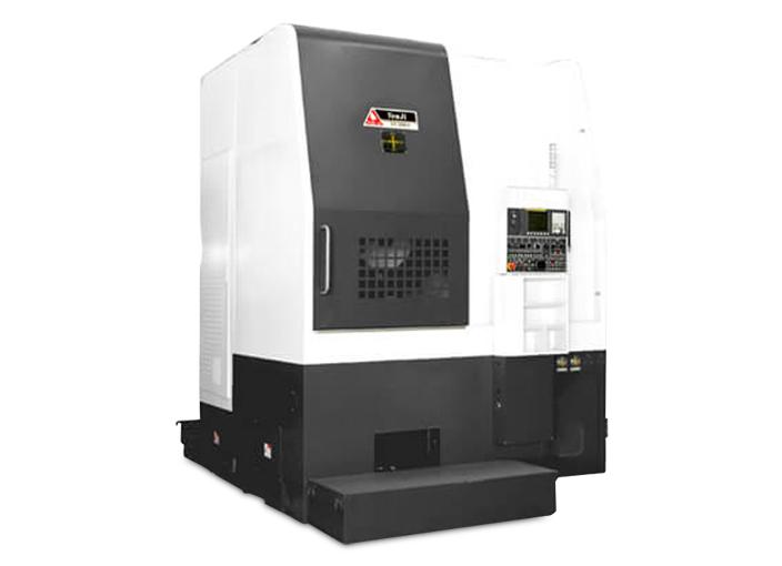DVTMB600 Series