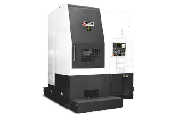 YOU JI,Vertical Machining Center,DVTMB Series,DVTMB600 Series