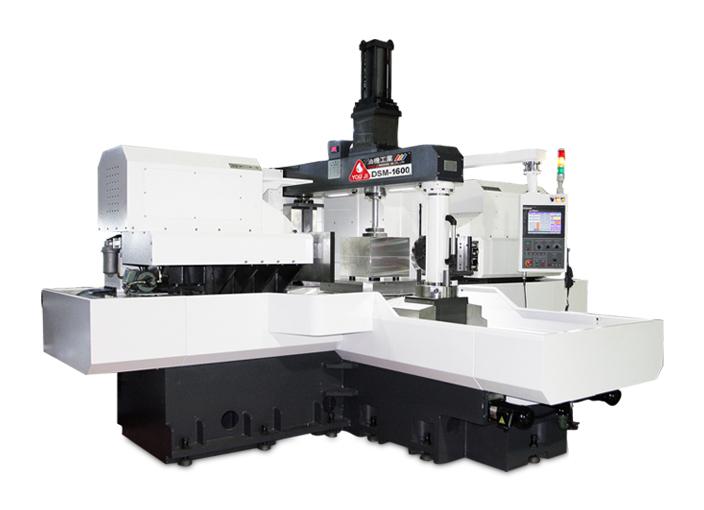 DSM1600 Series